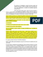 Aporte de Inhabilidades del Contador publico