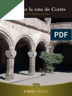 A pie por la ruta de Cortés (2006).pdf
