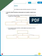 FichaComplementariaLenguaje3U8.docx