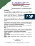 RESOLUCION 009-2019-OEC-PDSP (1)