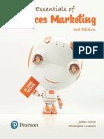 Jochen Wirtz, Christopher H. Lovelock - Essentials of Services Marketing-Pearson (2018).pdf