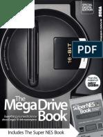 The Mega Drive BOOK - SNES Book-.pdf