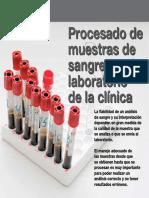 AV_41_Procesado_de_sangre.pdf