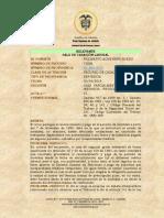 Ficha SL1562-2019