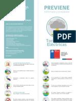diptico_TormentaElectrica 2.pdf