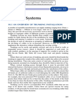 TRUNKING SYSTEM OF ELECTRICAL SYSTEMS76927_10.pdf