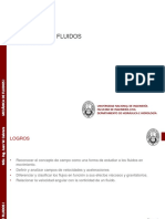 10_Movimiento_MF.pdf