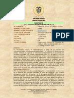 Ficha SL2256-2019
