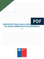 Ot Acv Hemorragico 2019 Final