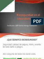Bioseguridad+en+el+laboratorio+clínico