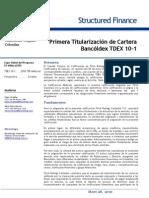 3A_Calificacion_Valores_TDEX_10-1