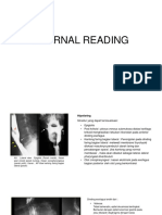 JOURNAL READING radiologi.pptx