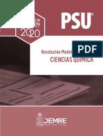 2020-19-08-01-resolucion-modelo-quimica