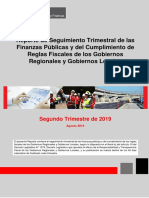 RFT_2T2019_08082019.pdf