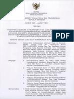 4. SKKNI BUBUR KERTAS ASISTEN SUPERVISOR 2011.pdf