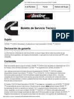 Tsb130142.PDF Calibraciones 2330 - Copia (1)