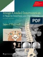@Anesthesia Books 2012 Atlas Of