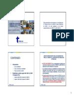 Presentacion Metodo de Análisis Directo