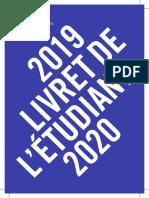 livret-etudiant-2019_2020 (2)