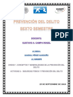 SPDD_U1_A2_SAPG