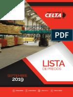 Lista_CELTA_P1-15__2019__SEPT3-1