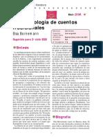 11824-guia-actividades-mini-antologi-cuentos-tradicionales.pdf