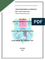 268974627-PLAN-ANUAL-DE-TRABAJO-CEBA-docx.docx