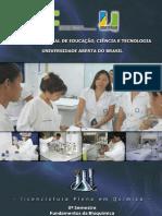 APOSTILA  COMPLETA.pdf