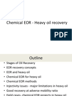 3. Chemical EOR