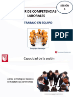 38773_7000327364_09-08-2019_225508_pm_Ppt_sesion_04_2019_II