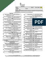 Valanti PDF Resueltas