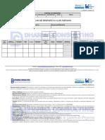FGPR_370_06 - Plan de Respuesta a Los Riesgos