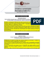info-648-stj-resumido (1)