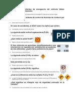 Normas de tránsito peruanas.docx