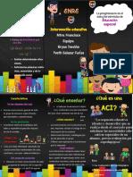 cartel digital.pdf