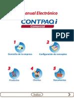 ME_COMERCIAL.pdf
