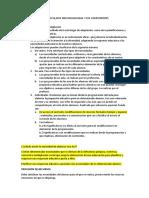 resumen ACI.docx