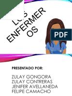 ZULAY GONGORA.pptx