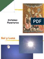 3- Sistemas Planetarios 2019