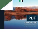 Libro_Completo_RN2000.pdf