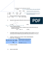 Balotario Química 2019 i Word