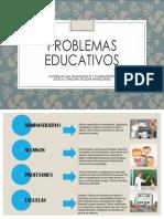 Investigacion de campo educativo