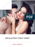escalation-cheat-sheet