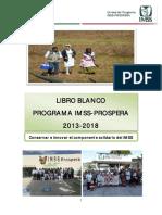 2012-2018-LB-4-IMSS-PROSPERA