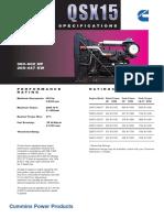 4_556535046102581589.pdf