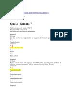 Neuropsicologia-[Grupo3]Quizzesquiz 2 - Semana 7