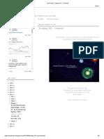 ZeeFreaks_ Trading 101 _ Osmosis.pdf