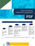 Conferencia 2 Septiembre 5