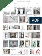 Reliance Homes Door Sliding Bifold - Google Search