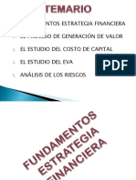 1-Introduccion Estrategia Financiera